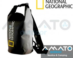 Bolso Estanco National Geographic
