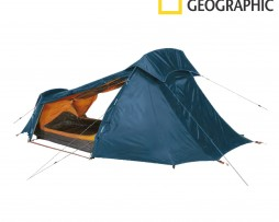 Carpa National Geographic Augusta II 2 Personas