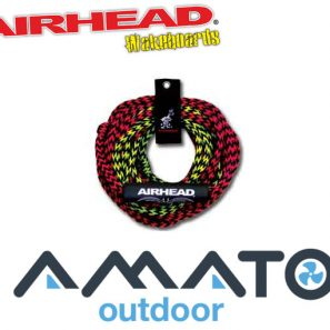Soga Para inflable Airhead M08800