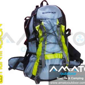 Mochila Huntington Off Road 35 litros