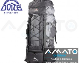 Mochila Doite Expedition 90 lts