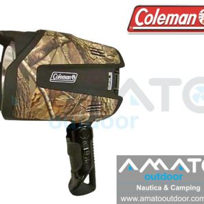 Reflector Coleman Led Camo CPX6