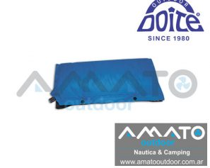 Almohada Autoinflable Doite Swift
